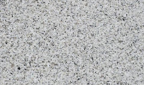 Bianco Crystal